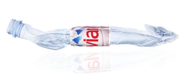Эко-упаковки