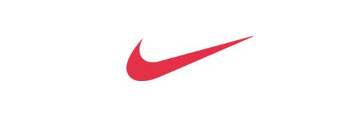 фирменный знак Nike